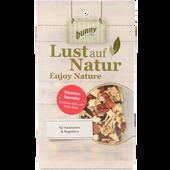 Bild: bunny Lust Auf Natur Vitaminspender Gemüse-Mix