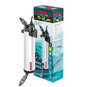 Bild: EHEIM UV-Wasserklärer Reeflexuv 800