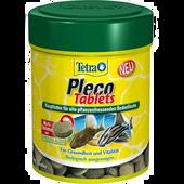 Bild: Tetra Grünfuttertabletten Pleco Tablets