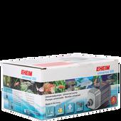 Bild: EHEIM Aquarien Universalpumpe 600-1048