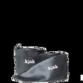 Bild: Kink Tie Me Fesseln & Handschellen