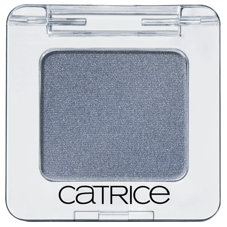Catrice Absolute Eye Colour Mono
