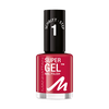 Bild: MANHATTAN Super Gel Nailpolish ladies night