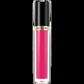 Bild: Revlon Super Lustrous Lipgloss 235 pink pop