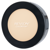 Bild: Revlon Colorstay Pressed Powder 820 light