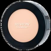 Bild: Revlon Colorstay Pressed Powder 830 light medium