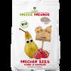 Bild: Freche Freunde Frecher Keks Birne & Erdbeere