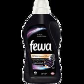 Bild: Fewa Waschmittel Brilliant Black