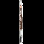 Bild: MAYBELLINE Master Shape Brow Pencil soft brown