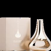 Bild: Guerlain Idylle Eau de Parfum (EdP) 35ml