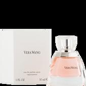 Bild: Vera Wang Woman Eau de Parfum (EdP) 30ml