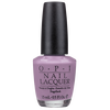Bild: O.P.I Nail Lacquer do you lilac it?