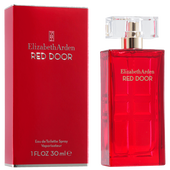 Bild: Elizabeth Arden Red Door Eau de Toilette (EdT) 30ml