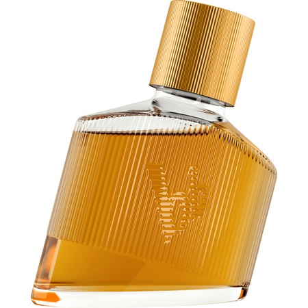 bruno banani Man´s Best Eau de Toilette (EdT)