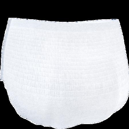 TENA Pants Super Large