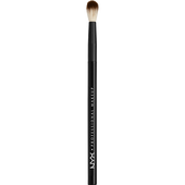 Bild: NYX Professional Make-up Pro Blending Brush