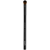 Bild: NYX Professional Make-up Pro Shading Brush