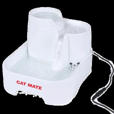 CAT MATE Trinkautomat
