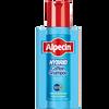 Bild: Alpecin Hybrid Coffein Shampoo