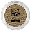 Bild: LOOK BY BIPA Eye Shadow Mono khaki adventure