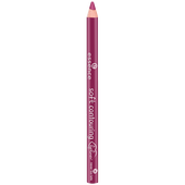 Bild: essence soft contouring Lipliner never too late