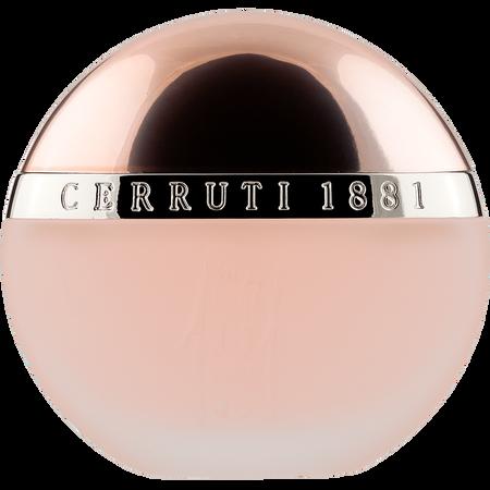 Cerruti 1881 Pour Femme Eau de Toilette (EdT)
