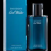 Bild: Davidoff Cool Water Man Aftershave