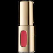 Bild: L'ORÉAL PARIS Color Riche L'Extraordinaire Lippenstift rose finale