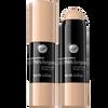 Bild: HYPOAllergenic Blend Stick Make-up 3