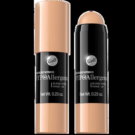 HYPOAllergenic Blend Stick Make-up