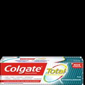 Bild: Colgate Total Plus Interdentalreinigung Zahncreme