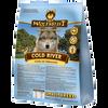 Bild: Wolfsblut Cold River Small Breed