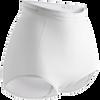 Bild: Abena Abri-Fix Soft Cotton XL