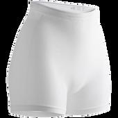 Bild: Abena Abri-Fix Soft Cotton mit Bein  XL