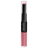Bild: L'ORÉAL PARIS Infaillible Lippenstift born to blush