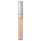 Bild: L'ORÉAL PARIS Perfect Match Concealer 1RC