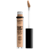Bild: NYX Professional Make-up Can't Stop Won't Stop Concealer natural