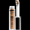 Bild: NYX Professional Make-up Can't Stop Won't Stop Concealer golden honey