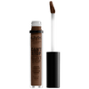 Bild: NYX Professional Make-up Can't Stop Won't Stop Concealer deep cool