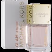 Bild: Michael Kors Glam Jasmine Eau de Parfum (EdP) 30ml