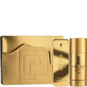 Bild: Paco Rabanne 1 Million Duftset