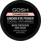 Bild: GOSH Chameleon Under Eye Primer