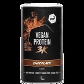 Bild: NU3 Vegan Protein 3K Chocolate