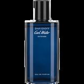 Bild: Davidoff Cool Water Intense Him Eau de Parfum (EdP) 75ml