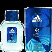 Bild: adidas UEFA 6 Dare Eau de Toilette (EdT)
