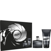 Bild: James Bond 007 Duftset