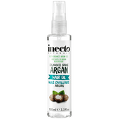 Bild: inecto Argan Hair Oil