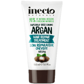 Bild: inecto Argan  Hair Repair Treatment