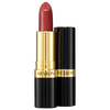 Bild: Revlon Super Lustrous Lipstick 460 Blushing Mauve