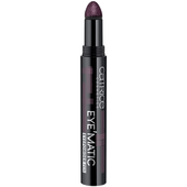 Bild: Catrice Eye'Matic Eyepowder Pen